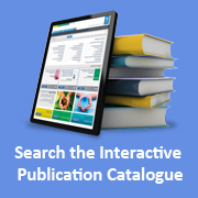 Search the Interactive Publication Catalogue