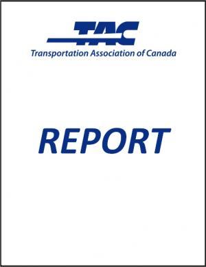Sommaire Des Consultations Concernant Le Prochain Plan Daffaires De LAssociation Transports Du Canada 2002