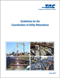Geometric Design Guide For Canadian Roads Pdf