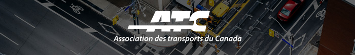 Association des transports du Canada